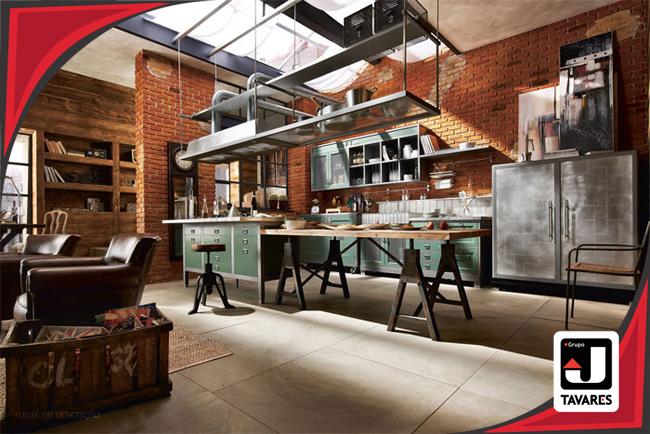 7-cozinha-americana