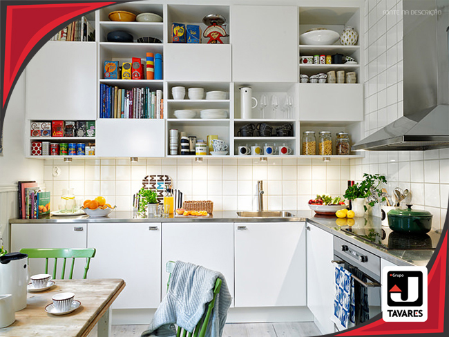 8-cozinha-branca-alegre