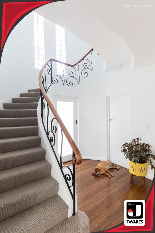 casa-art-deco-sam-crawford-10