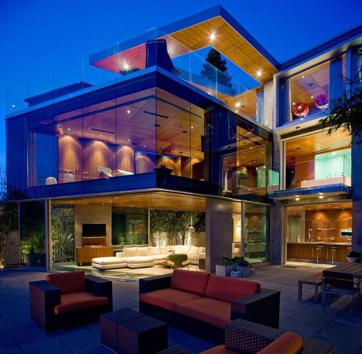 3f9d75c1046febbd581b9944ab451ac9--la-jolla-glass-houses