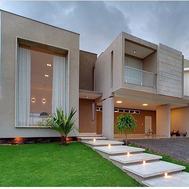 40529d7ffd7b8743fe6a5d68559d5499--dream-houses-luxury-houses