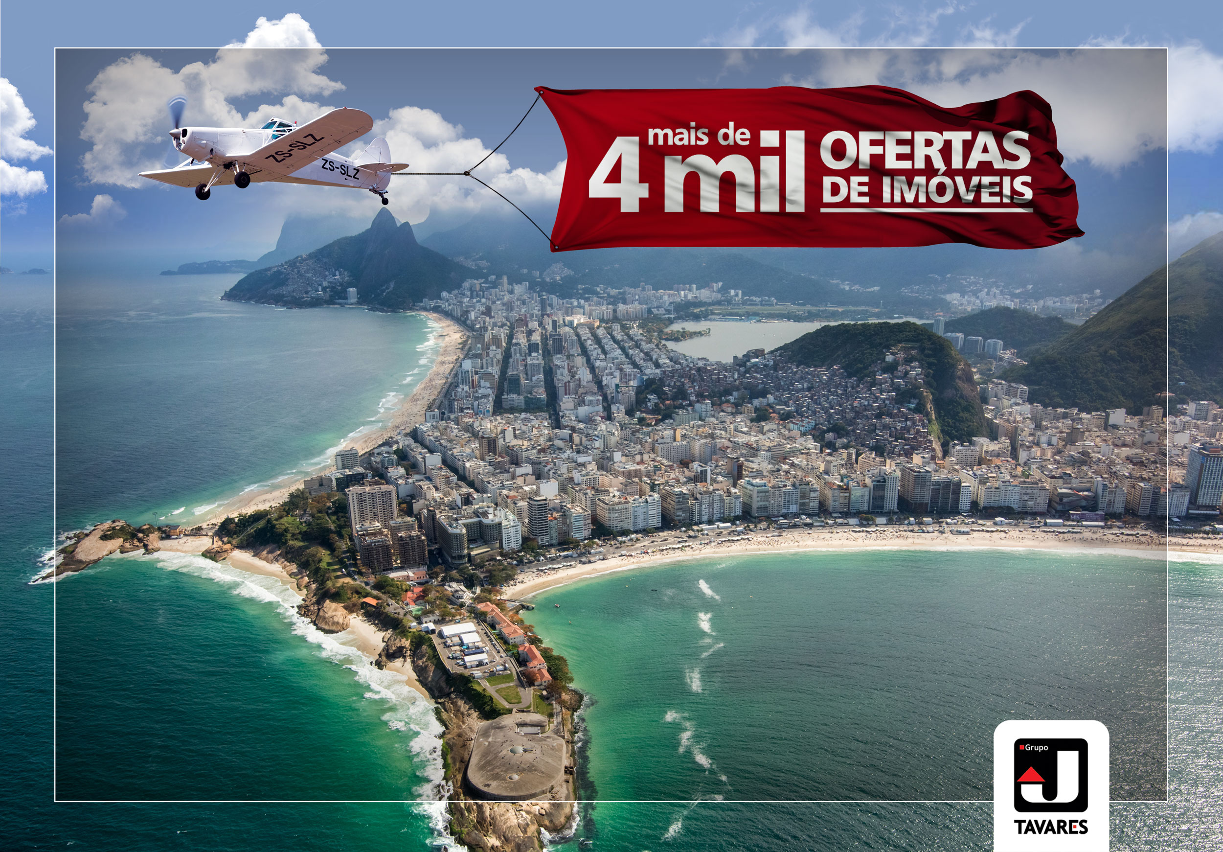 posT-4-mil-oportunidades-rio-01