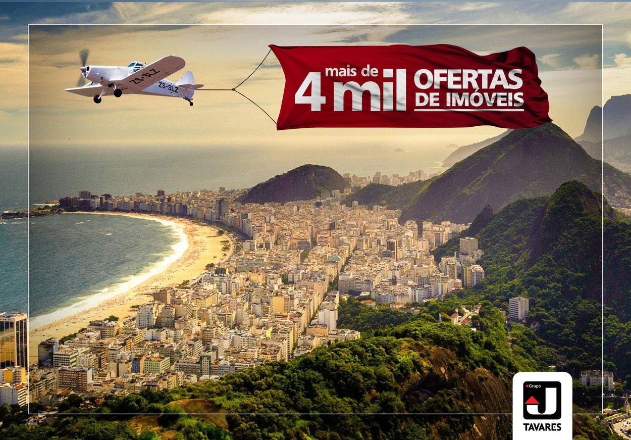 posT-4-mil-oportunidades-rio-2