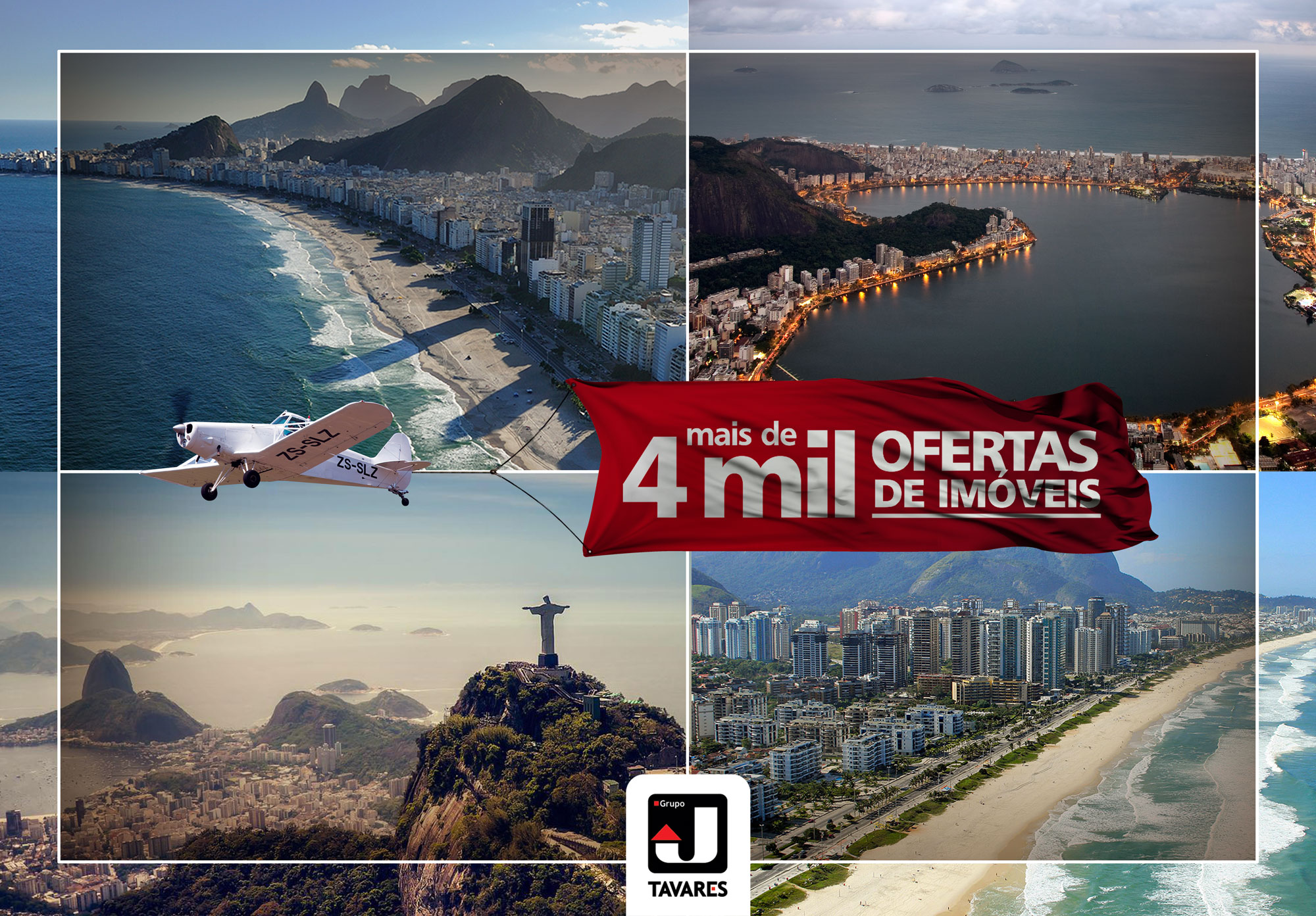 posT-4-mil-oportunidades-rio-4-